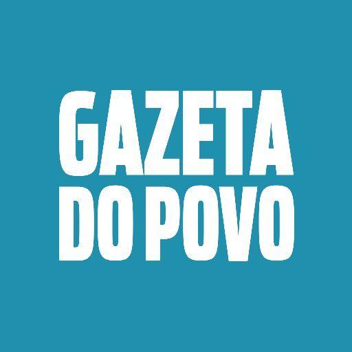 """Palestra sobre """"Circo e a Cidade"""" em Curitiba"""