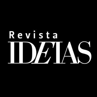 """Revista Ideias destaca """"O Circo e a Cidade"""""""