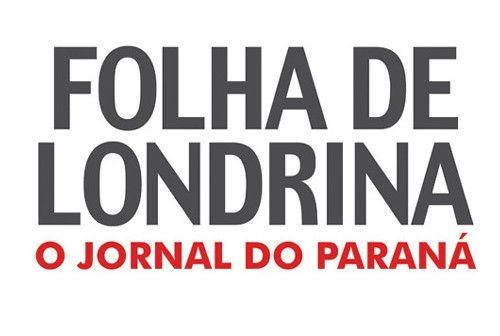 Jornalista resgata história dos Queirolo em Livro
