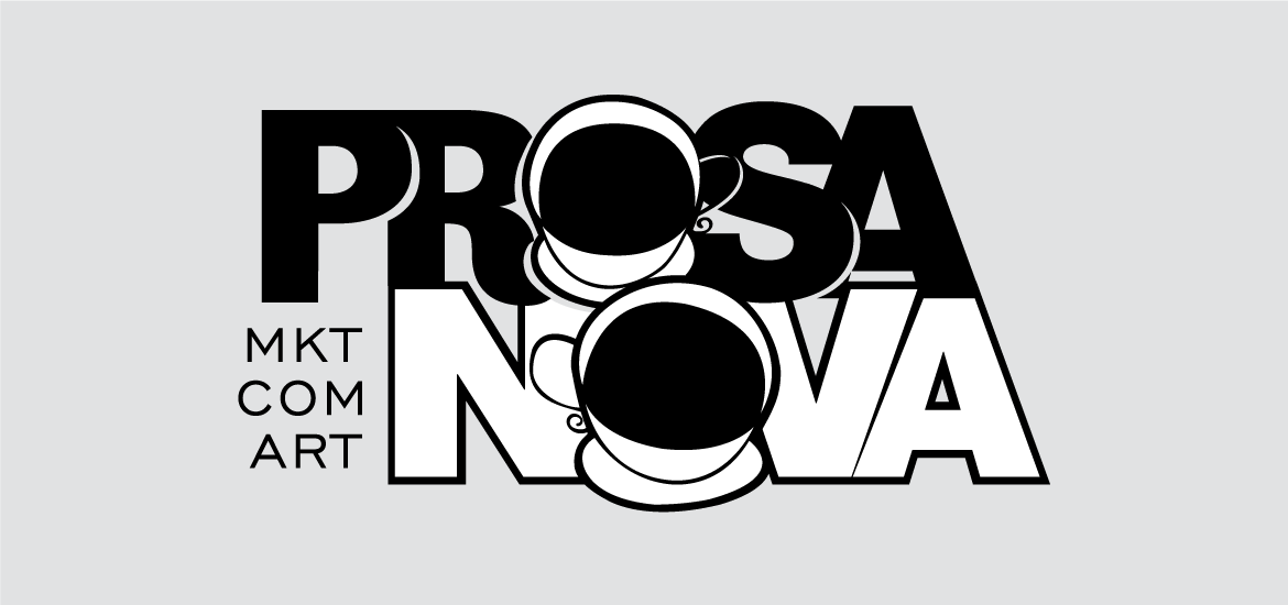 Prosa Nova
