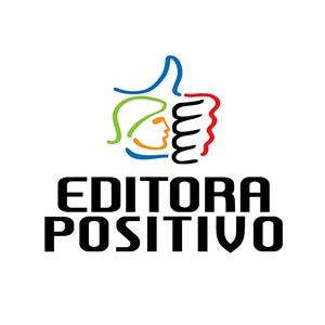 Coleção Positivo