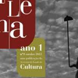 Revista Helena