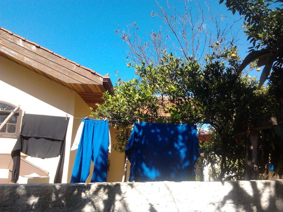 Crônicas do varal da casa ao lado. Foto: Luiz Andrioli_8