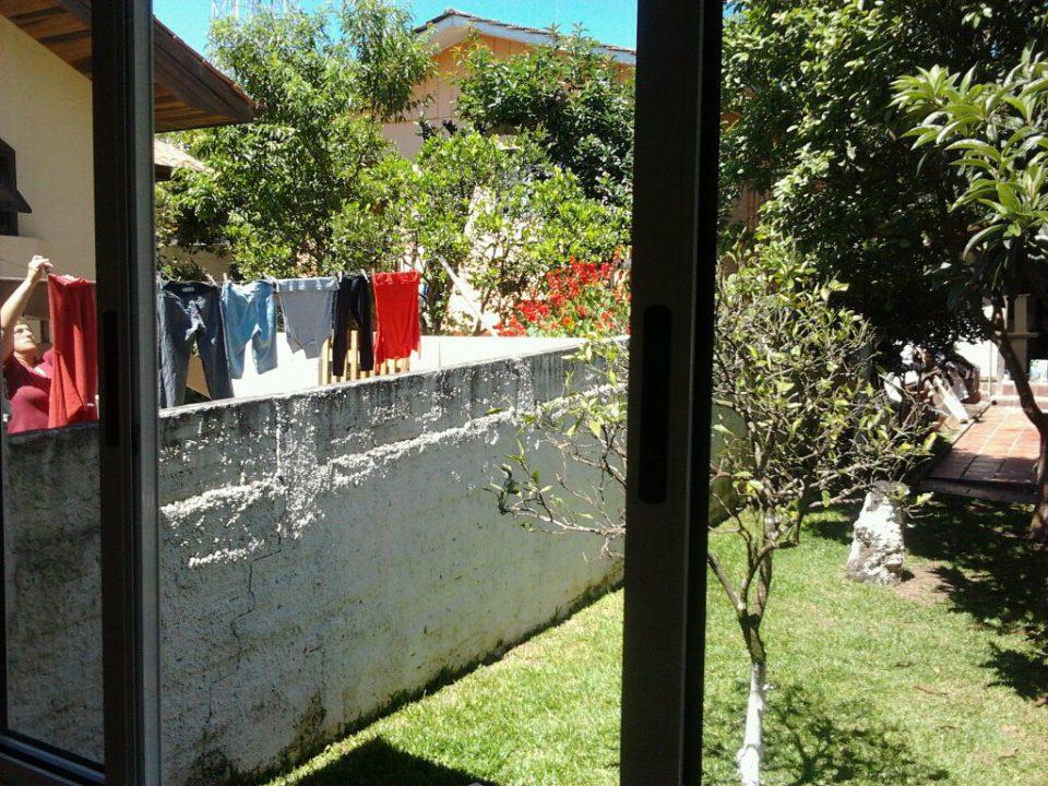 Crônicas do varal da casa ao lado. Foto: Luiz Andrioli_6