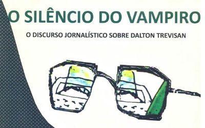 O silêncio do vampiro