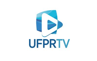 Entrevista na UFPR TV, Caldo de Cultura