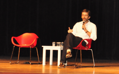 Novas ilusões perdidas: de Balzac a Zuckerberg