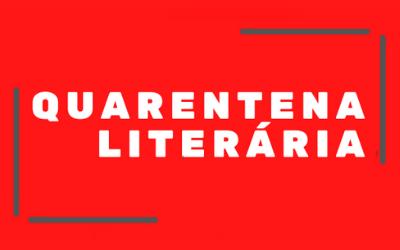 Quarentena LiterĂĄria na RPC