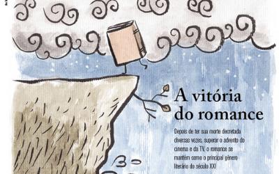 Em Busca de Curitiba: Luiz Andrioli