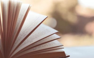 O Prazer de ler: desmontar e recontar histórias
