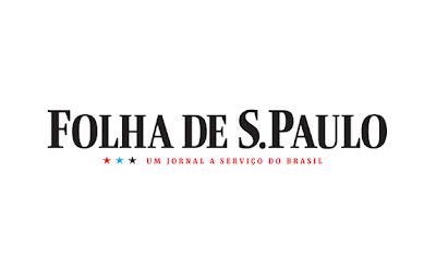 """Crítica na Folha de São Paulo: """"O laçador de cães"""""""