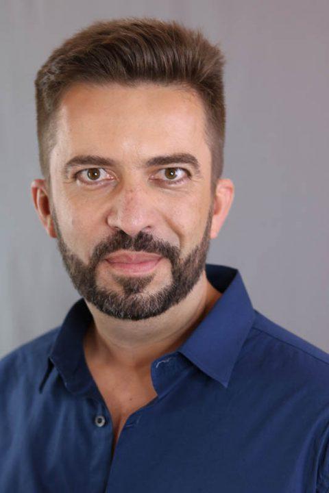 Luiz Andrioli