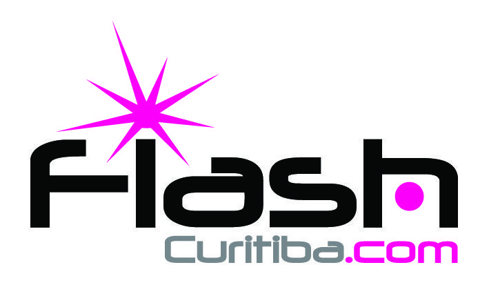 #arteparadanoar: podcast no canal Flash Curitiba