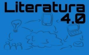 Literatura 4.0 | Curso online de produção digital