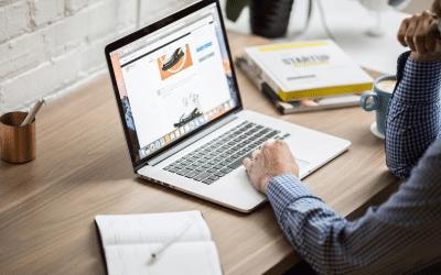 6 ferramentas para Ambientes Virtuais de Aprendizagem