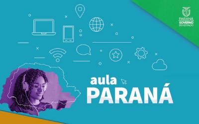 Aula Paraná: a crônica a partir do livro de Luiz Andrioli