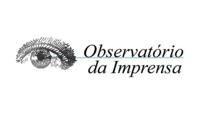 Coleção Literatura Paranaense aumentou vendas do jornal
