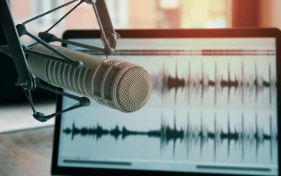 Ferramentas para fazer seu podcast
