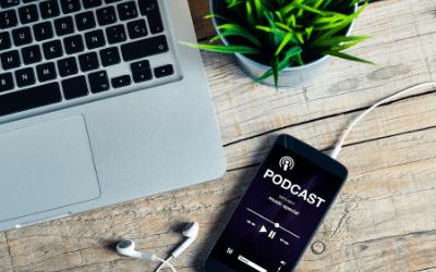 Plataformas gratuitas para hospedar seu podcast