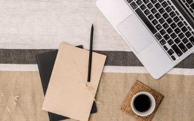 Conheça 10 sites para baixar ilustrações de graça