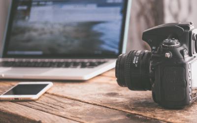 10 bancos de imagem pagos para o seu projeto
