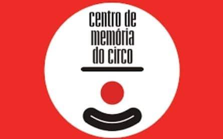 Centro de Memória do Circo recebe Luiz Andrioli